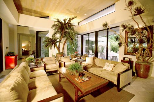 Spa living room living room - The living room great falls mt ...